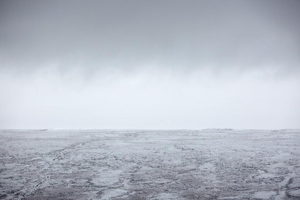 Skagafjörður, 2014