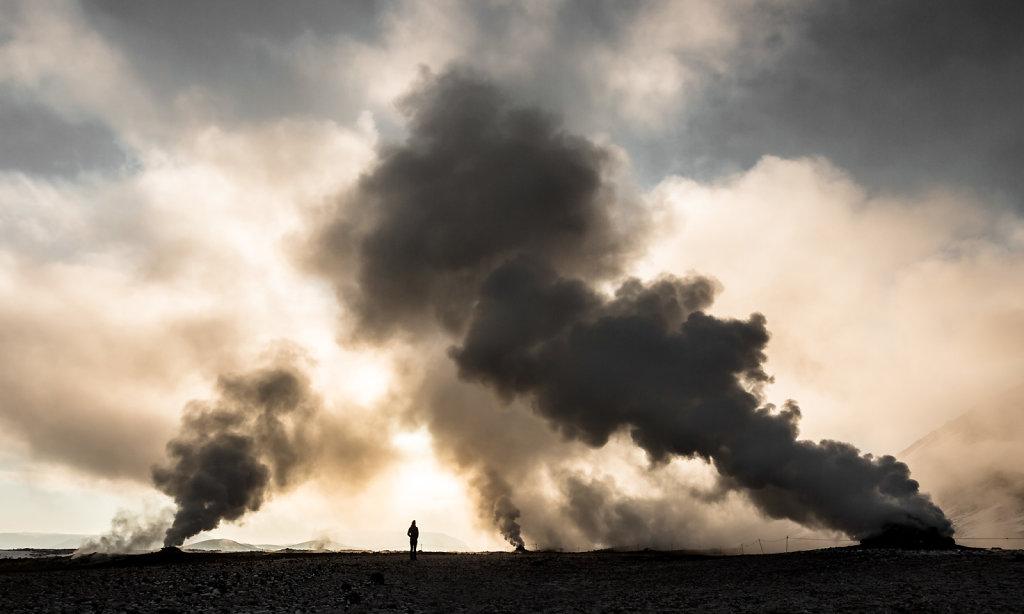 Hverarönd 2, 2014