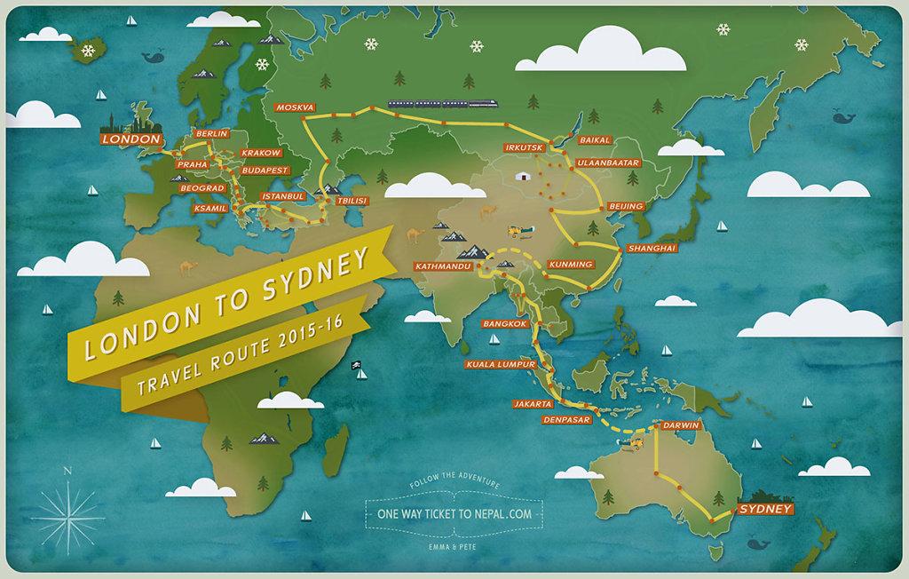 World-map-large-72-resized-v2.jpg