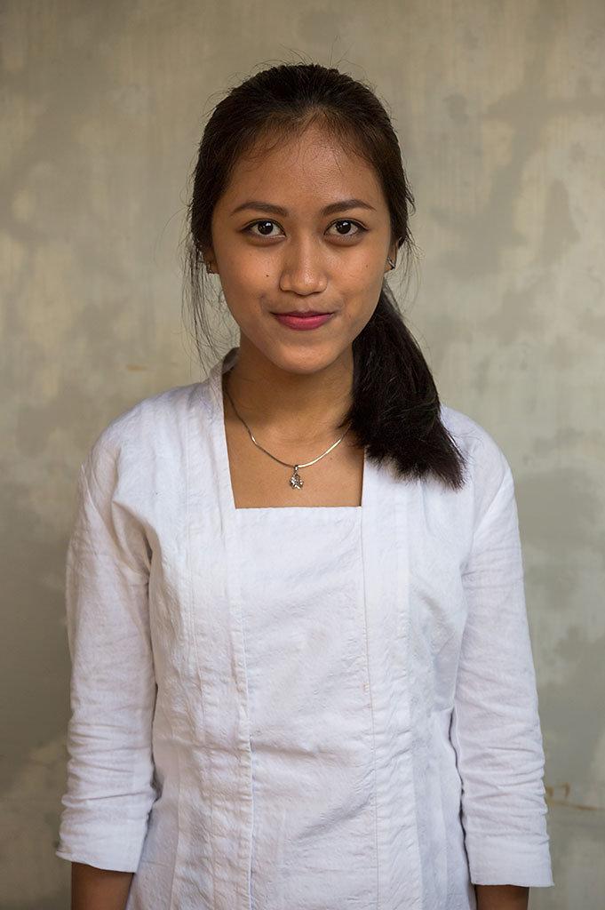 Dikka, Indonesia