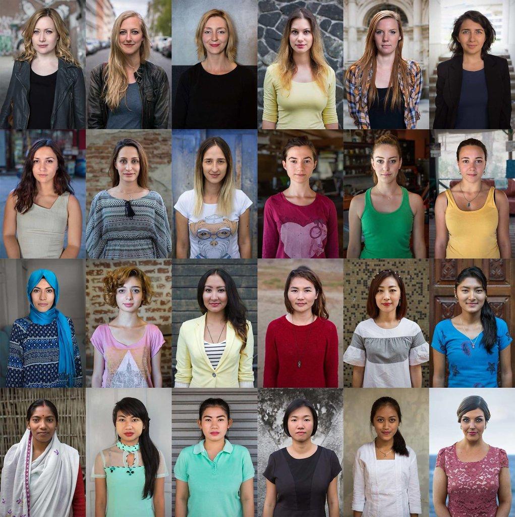 Portraits-F-gridwide.jpg