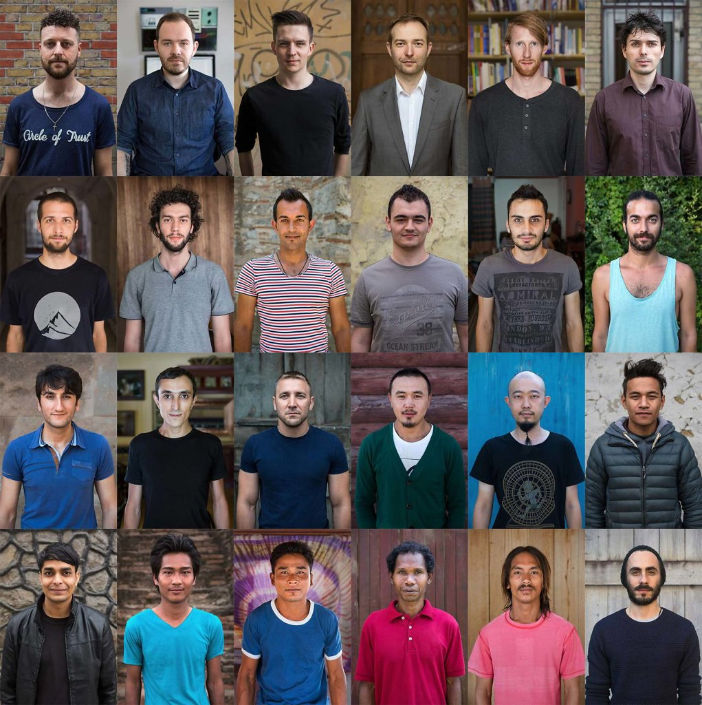 Portraits-M-gridwide.jpg