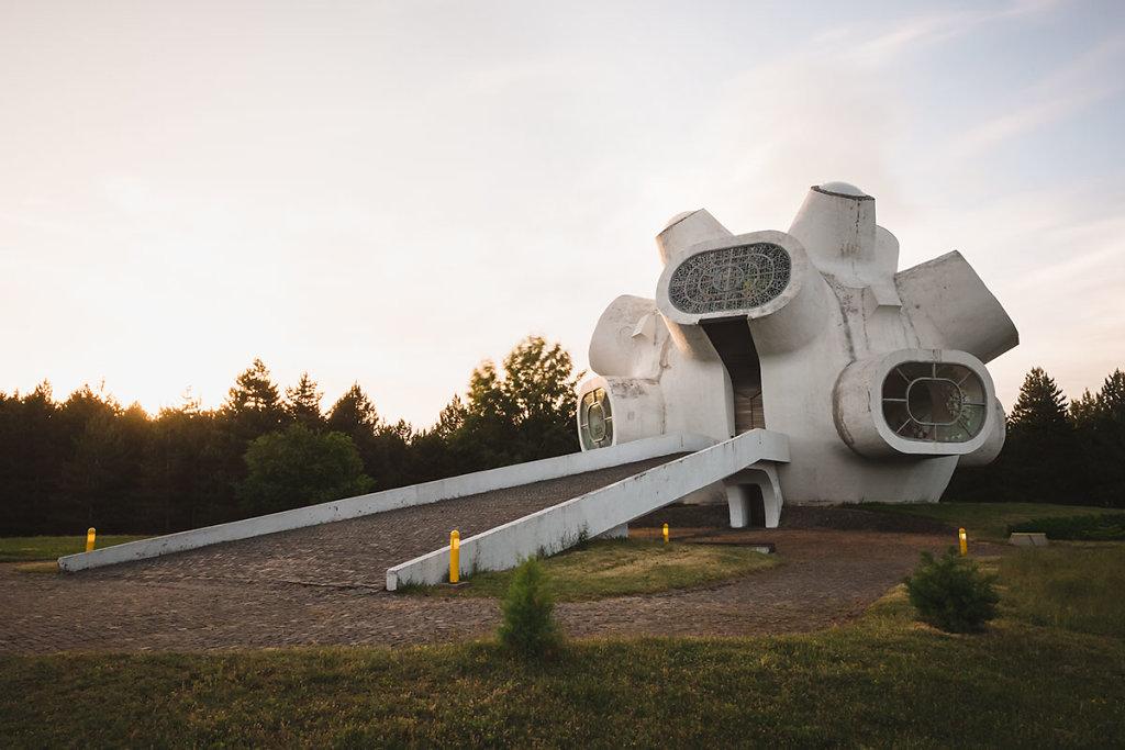 Kruševo 2015